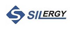 SILERGY(矽力杰)