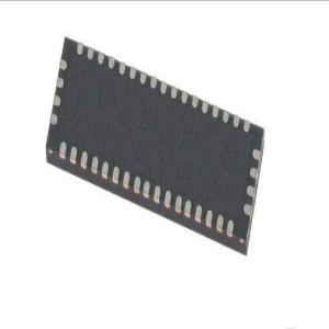 多路复用器解复用器开关IC-PI3DBS16413