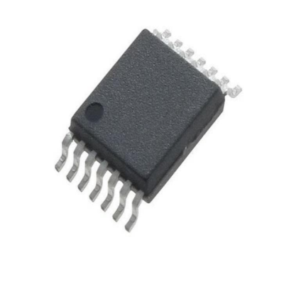 电平转换器-PI4ULS3V204