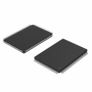 微控制器-STR912FAW44X6-H